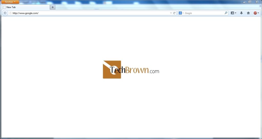 03-How-proxy-works-2-1024x546