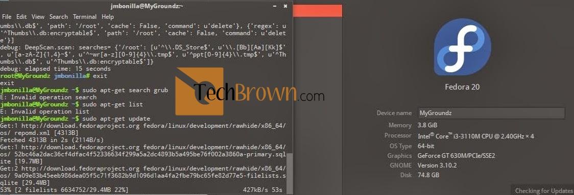 Apt-get-Install-Run-.deb-Files-Softwares-on-Fedora-20