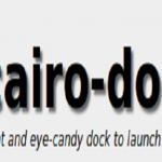 Installing Cairo Dock on Ubuntu / Linux Mint / Debian