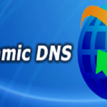 Dynamic DNS Server Configuration on CentOS 6 / RHEL 6