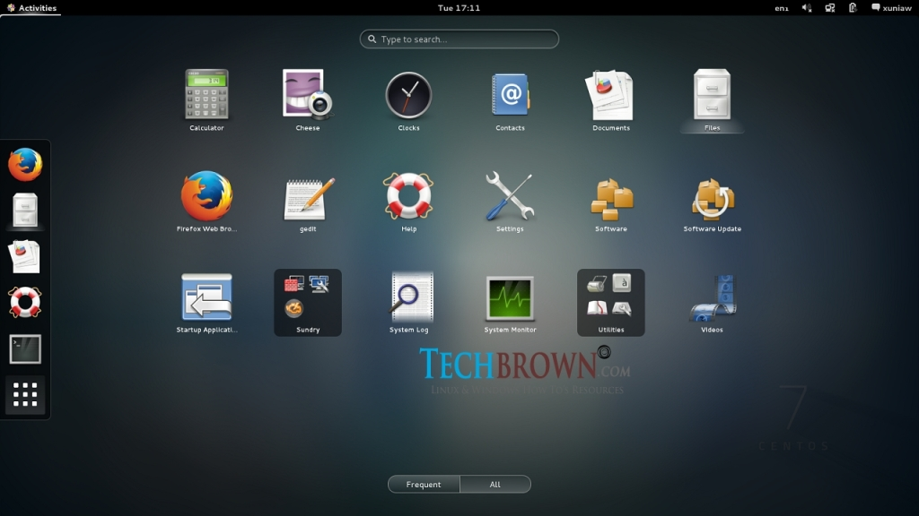 Gnome-3-Desktop-Environment-on-CentOS-7-1024x576