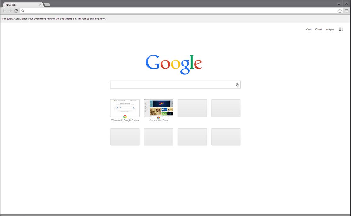 Google-Chrome-35-Install-on-Fedora-20-RHEL-CentOS-6