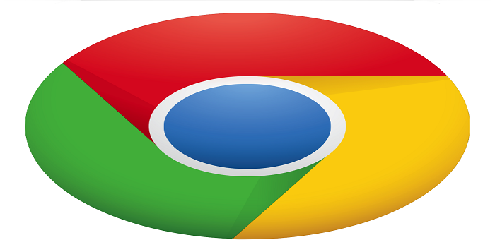 Installing Google Chrome for Linux on CentOS / RHEL / Fedora