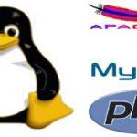 Install Apache MySQL PHP (LAMP Server) on CentOS 6 / RHEL 6