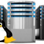 LVS Load Balance Clustering Configuration on CentOS 6 / RHEL 6