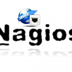 Install NRDP Addon and Integrate on Nagios Core / 11