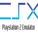 PCSX2 Install, Setup and Configuration on Ubuntu / Linux Mint
