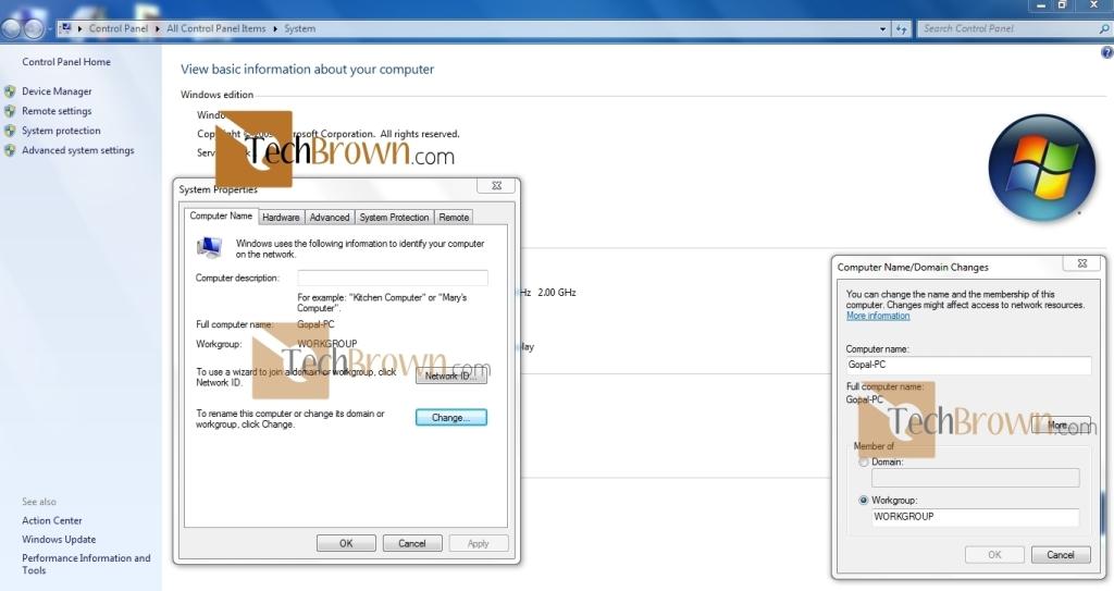 Provide-Hostname-Domain-name-on-windows-1024x543