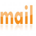 Linux Mail Server Qmail Configuration on CentOS 6 / RHEL 6
