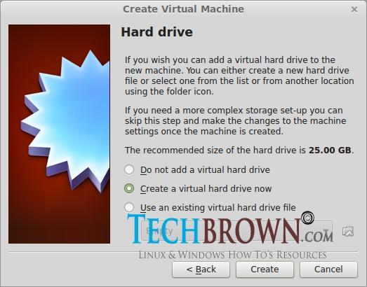 Step-IIIAdd-virtual-Hard-drive