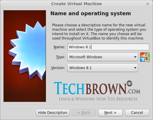 Step-IIProvide-Name-and-Select-Operating-System