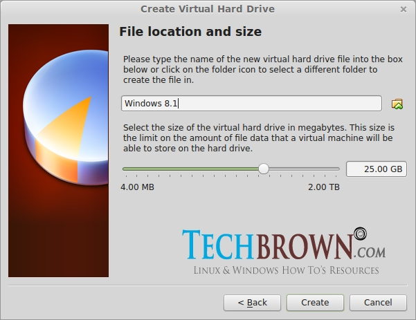 Step-VIISelect-file-location-and-size
