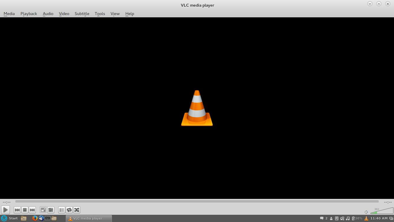 VLC-Media-Player-2.1-Install-on-Fedora-20-RHEL-CentOS-6