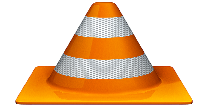 Install VLC Media Player on CentOS 7 / RHEL 7 / Fedora 20