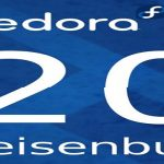 Fedora 20 (Heisenbug) Cinnamon Review
