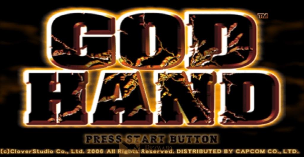 god-hand-1024x530