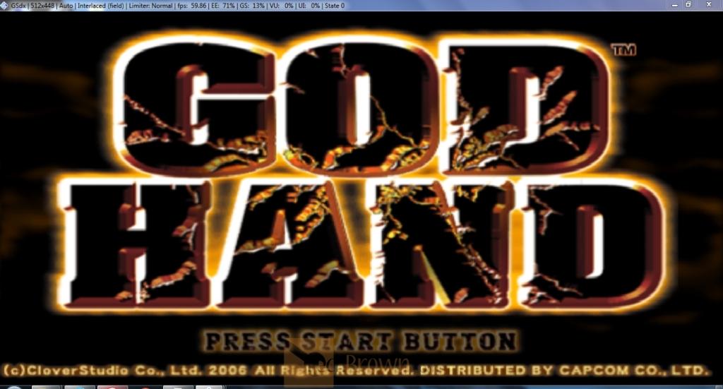 god-hand-1024x551