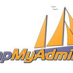 Configure phpMyAdmin with MySQL on CentOS 7 / RHEL 7
