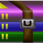 Install RAR Extractor on Ubuntu / Linux Mint / Fedora