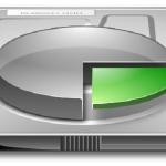 Linux Disc Quotas for CentOS 7 / RHEL 7