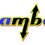 Samba Server Configuration on CentOS 7 / RHEL 7