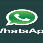 How to use Whatsapp on Windows 7 / 8