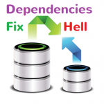 Fix CentOS RHEL Fedora YUM Dependencies Hell Problem