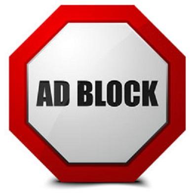 Block Website Advertisement & Popup on Windows 7