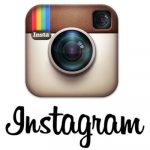 How to Download Instagram HD Images & Photos on Linux