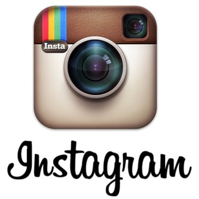 How to Download Instagram HD Images and Photos on Linux