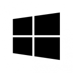 Fix Get Windows 10 (GWX) Icon Missing from Windows 7 Taskbar