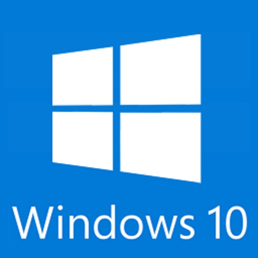 How to Reduce and Restrict Background Data Usage on Windows 10