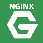 Hide Server Signature of Nginx and PHP Version on Linux