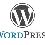 How to Install WordPress 4 on CentOS 7 / RHEL 7 / Fedora 22