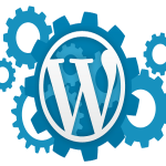 Install WordPress Using Script on Ubuntu 18.04 / 16.04 / Debian 9 / Linux Mint 18.3