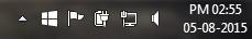 GWX Icon