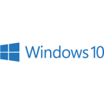 Windows 10 Released : Download Official DVD ISO Images