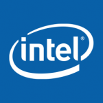 Windows 10 – Mobile Intel 4 Series Chipset Graphics Drivers