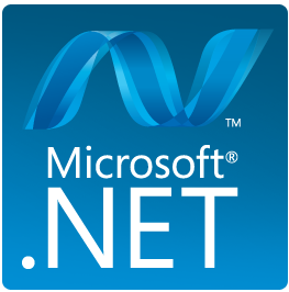 Enable .NET Framework 3.5 on Windows 10 in Offline Mode