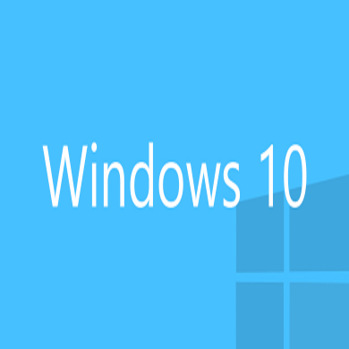 How to Upgrade Windows 7 to Windows 10 Step by Step