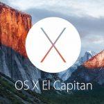 Create Mac OS X Bootable USB Pen Drive with Windows 10 / 7