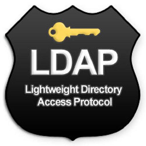 LDAP Install & Configure using Script on CentOS 6.7