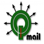 Qmail Server Install Scripts for CentOS 7 / RHEL 7