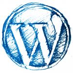 WordPress LEMP Stack Install Script for Ubuntu 18.04 / 16.04