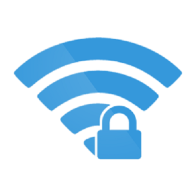 Tips to Secure your WiFi Router from External Hacking Attacks