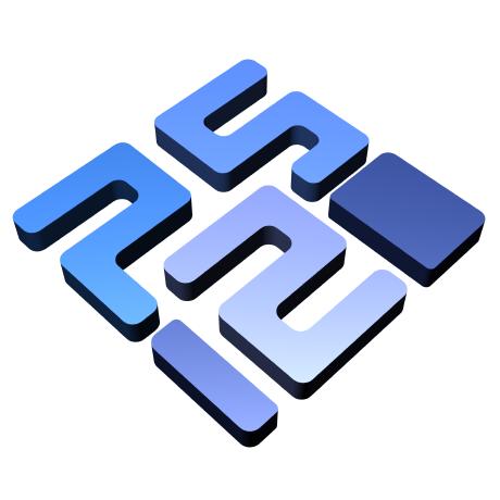 PCSX2 on Windows 10 : Installation and Configuration