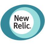 How to Setup New Relic Server Monitoring on CentOS 7 / RHEL 7