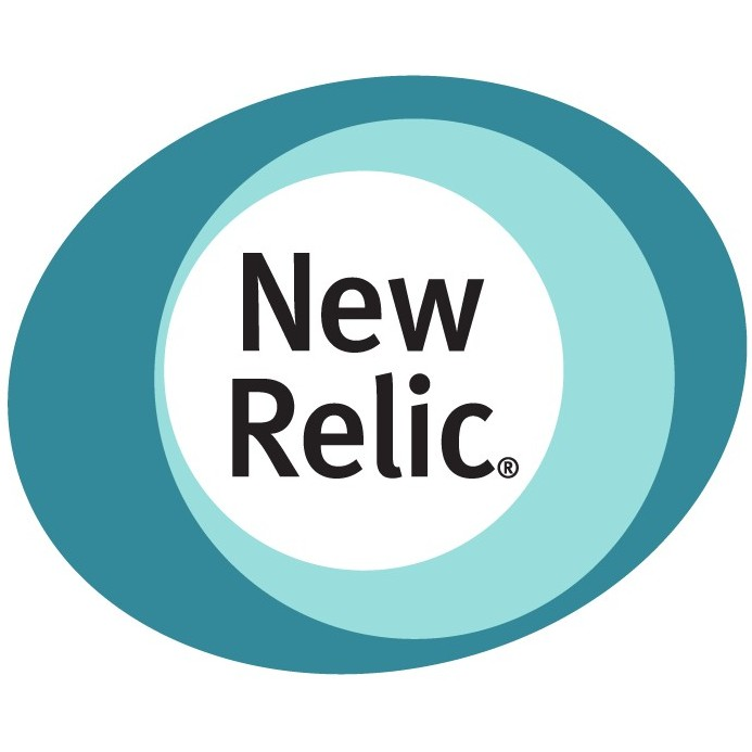 How to Setup New Relic Server Monitoring on CentOS 7 / RHEL 7