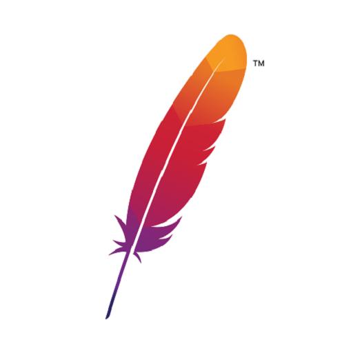 How to Turn Off Server Signature of Apache Web Server on CentOS 7 / RHEL 7
