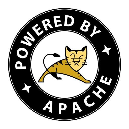 How to Setup Apache Tomcat Server on CentOS 7 / RHEL 7
